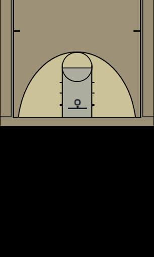 Basketball Play Slash Uncategorized Plays offense