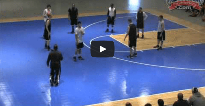 trapping and pressure passing drill  u2013 hoop coach
