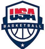 USAB Logo