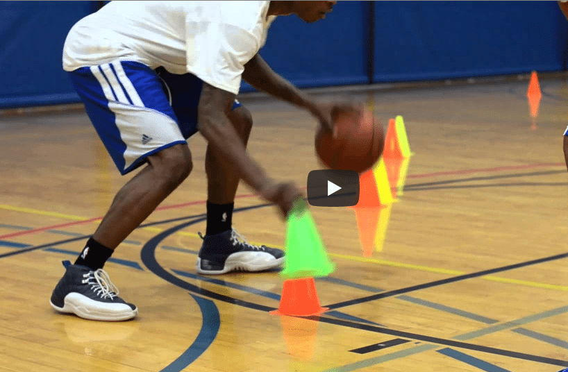 basketball workout video  u2013 hoop coach